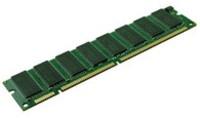 MicroMemory 512Mb PC133 DIMM