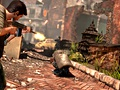 Uncharted 2: Among Thieves (1280px)