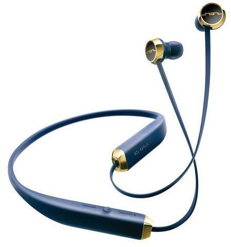 Sol Republic Shadow Wireless Earphones