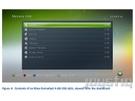 Verbeterde ondersteuning usb-opslag op Xbox 360