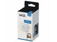 WiZ Smart Plug Remote Sensor