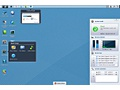 Synology Disk Station Manager 4.0
