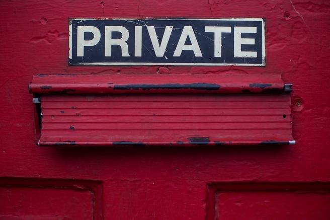 privacy_cc0