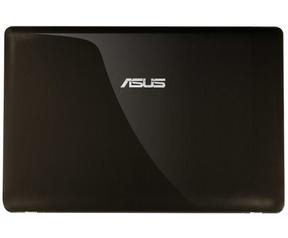 Asus K52F-EX575V