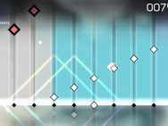 Voez Review