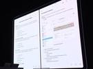 Apple iPadOS op WWDC 2019