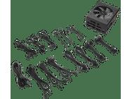 Corsair Corsair RM850