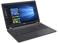 Acer Aspire ES1-571-37A5