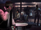 Grand Theft Auto: The Ballad of Gay Tony