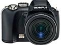 Olympus SP-565UZ 1050SW 1040 FE-20