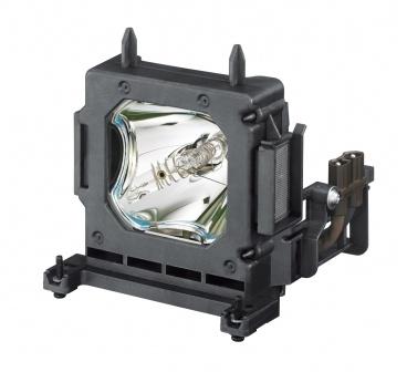 Sony LMP-H210 Originele beamerlamp voor VPL-HW65ES