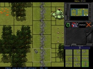 Bos Wars 2.6