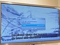 Samsung PS51D8000 usb-recording