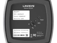 Linksys Velop WiFi 6