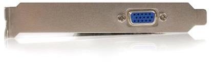 Startech.com XGI Volari Z7 16 MB PCI VGA Video Adapter Card