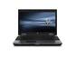 Goedkoopste HP EliteBook 8540w (WH138AW)