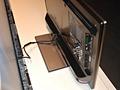 Panasonic Viera DT35