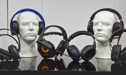 Headsets voor de PlayStation 4