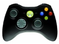 Goedkoopste Microsoft Xbox 360 Wireless Controller for Windows Zwart