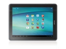Archos 97 Carbon - ICS 4.0