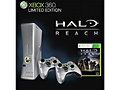 Halo Reach Xbox 360 Bundle