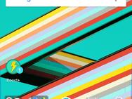 HTC U11 screenshots preview