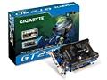 Geforce GT 240