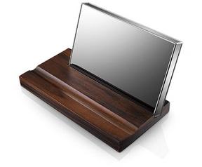 LaCie Mirror 1TB