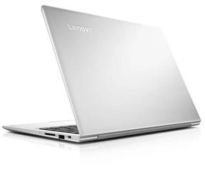 Lenovo 710S-13ISK