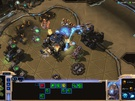 Review StarCraft II: Legacy of the Void