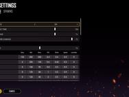 Custom matches in PUBG