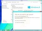 Windows 8.1 GDR1 WZOR leak