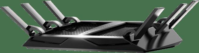 Netgear Nighthawk X6S AC4000 Tri-Band Gb Router