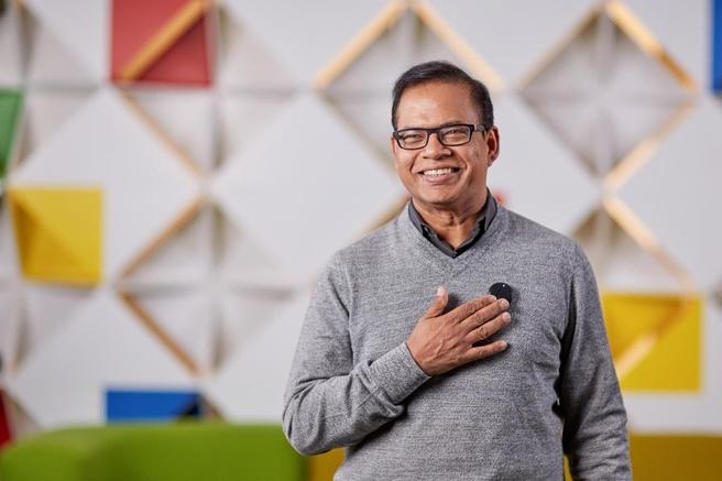 google star trek communicator