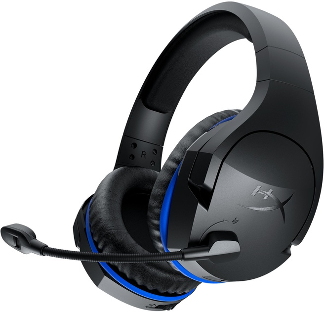 HyperX Cloud Stinger - Wireless Gaming Headset