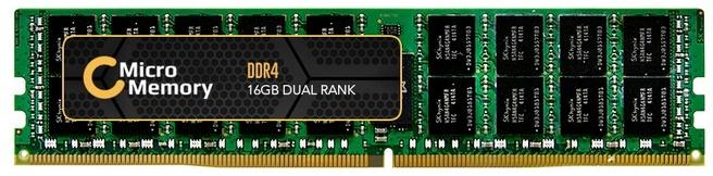 MicroMemory MMAX001/16GB