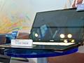 IDF 2011 Ivy Bridge-ultrabooks