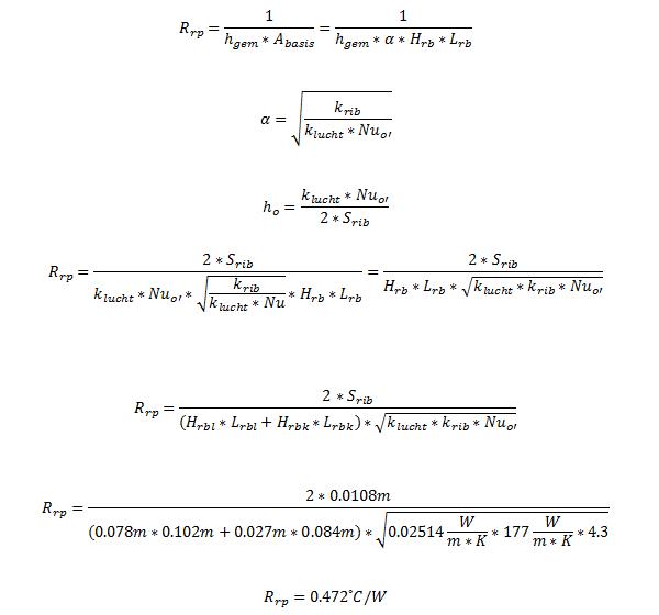 Hyper_612_V2_3_4_3_1_2_3_f1