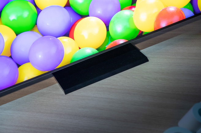 Samsung Q950TS
