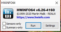 https://tweakers.net/i/XdX-cqiwTRSCEspiFKk3bJhj6QA=/full-fit-in/4000x4000/filters:no_upscale():fill(white):strip_exif()/f/image/6VwbpYbHphIIQ8HIjaxBCfjw.png?f=user_large