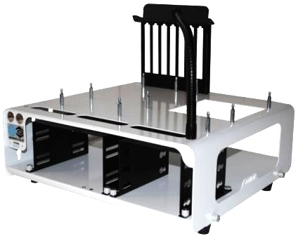 Tremendous Dimastech Mini V1 0 Forskolin Free Trial Chair Design Images Forskolin Free Trialorg