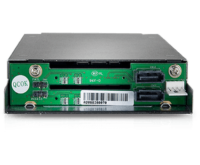 Chenbro SK51201 Hot swap storagekit