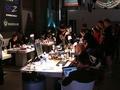 MSI Overklok Challenge 2008 - Overklokkers blijven stug doorgaan met tweaken