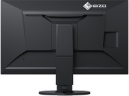 Eizo Flexscan EV2780 Zwart