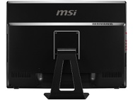 MSI 24 6QE 4K-011EU