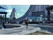 Star Ocean: The Last Hope - International