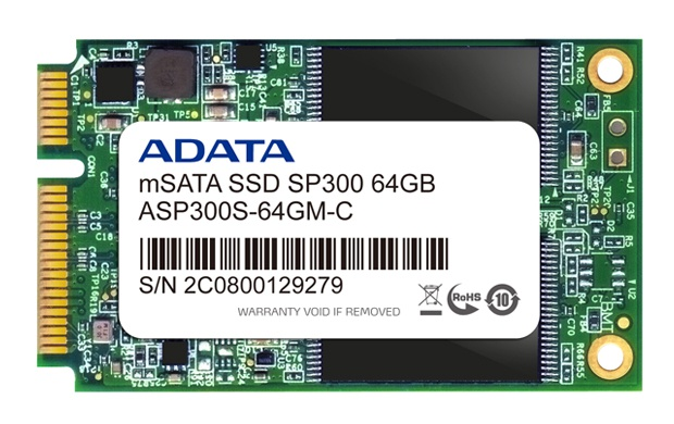 A-data Premier Pro SP300