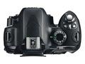 Nikon PMA08
