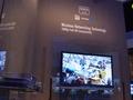 IFA Panasonic wireless hdtv