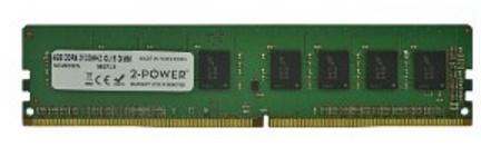 2-Power 2PCM-A8058283